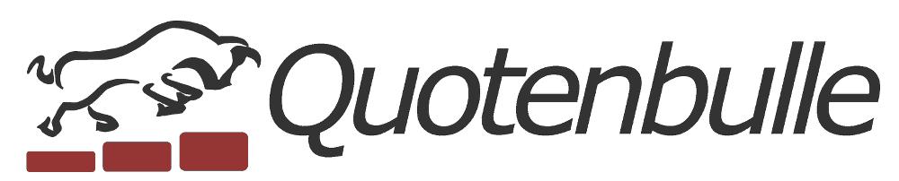 Quotenbulle